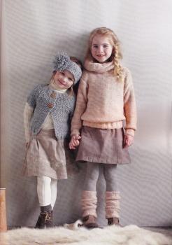 ملابس اطفال شتوى روعة 3dlat.net_25_15_7d1b