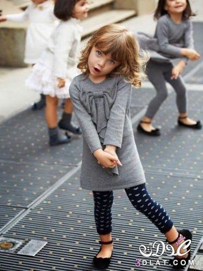 ازياء شتويه 2016 ارقى الملابس الشتويه للبنوتات ملابس شتويه مميزه 2016 3dlat.net_25_15_d22f