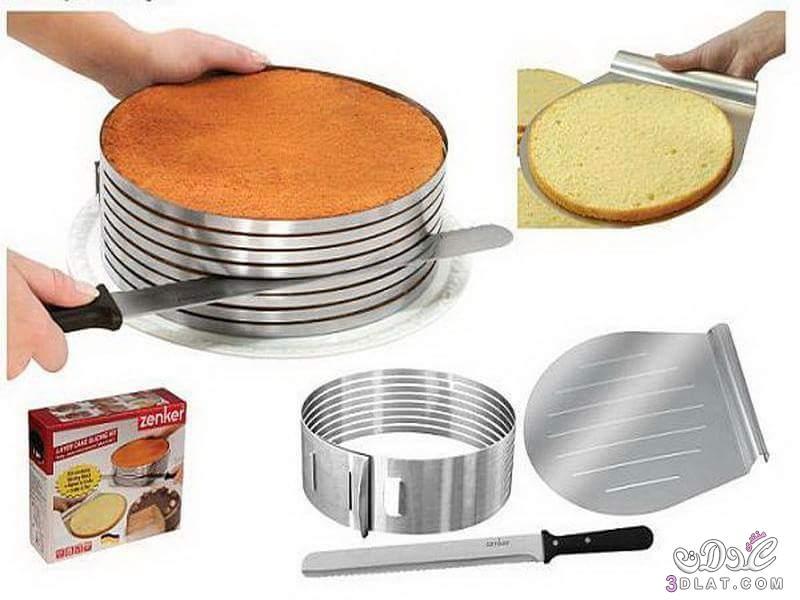 أدوات مفيدة للمطبخ أدوات مطبخية لتسهيل تحضير الطعام 3dlat.net_25_15_e2cd