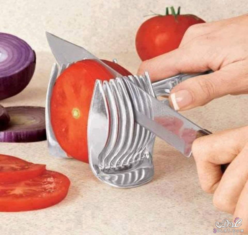 أدوات مفيدة للمطبخ أدوات مطبخية لتسهيل 3dlat.net_25_15_e2cd