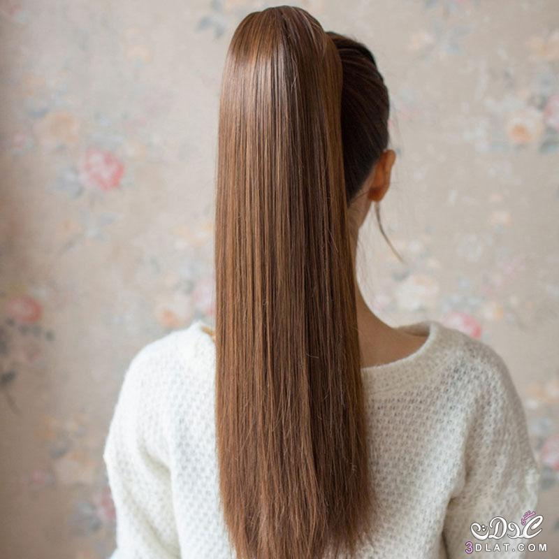 2 further Freetress equal synthetic wig tanya futura additionally Operation Red Wings Dead Bodies moreover Nina Dobrev Album likewise 18th Century Blonde Peruke Wig 70701. on blonde ponytail wig