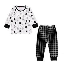 ملابس شتوية لأطفالنا الحلوين 3dlat.net_25_16_336a