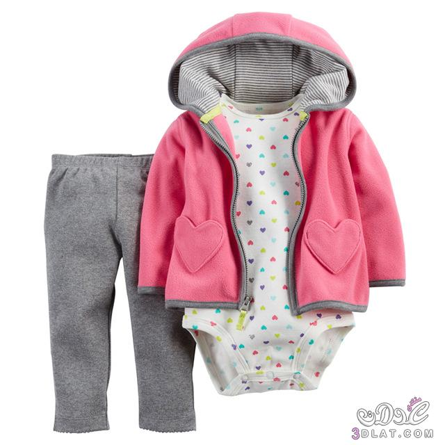 ملابس شتوية لأطفالنا الحلوين 3dlat.net_25_16_4027