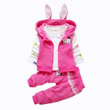 ملابس شتوية لأطفالنا الحلوين 3dlat.net_25_16_b0a1
