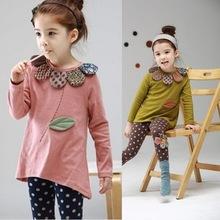 ملابس شتوية لأطفالنا الحلوين 3dlat.net_25_16_c7d2