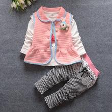 ملابس شتوية لأطفالنا الحلوين 3dlat.net_25_16_df08