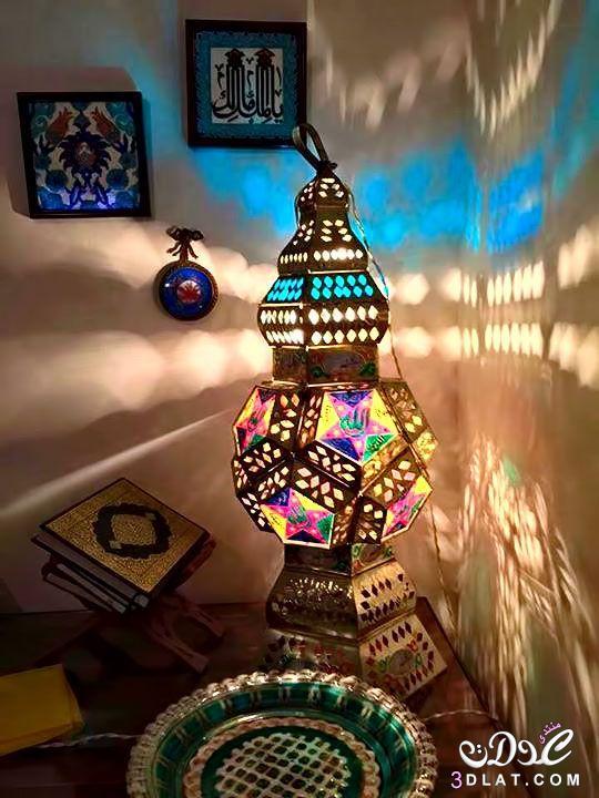 رمضانكم كريم وصيامكم مقبول  3dlat.net_25_17_69ec_1c2c3a8e34552