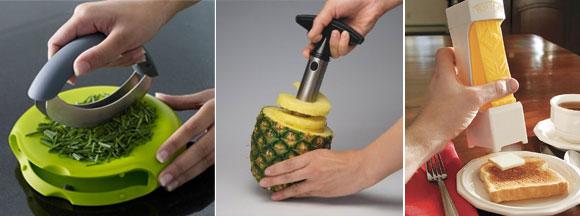 ادوات واجهزة للمطبخ 2015 جديدة على عدلات .,ادوــأـت تحفة لتأآلقي منزلك بهمًِ]ُُ 3dlat.net_26_15_5b7d