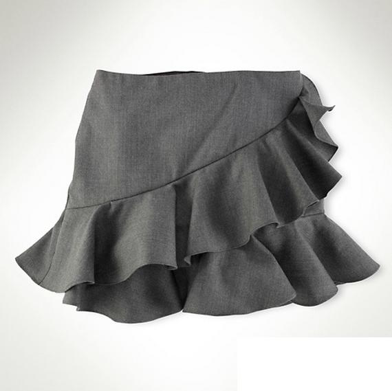 جيبات للبنات - تنانير بنات - جيبات قصيرة لشياكة البنات - جيبات دلع البنات - Short Ski