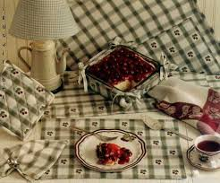 ادوات واجهزة للمطبخ 2015 جديدة على عدلات .,ادوــأـت تحفة لتأآلقي منزلك بهمًِ]ُُ 3dlat.net_26_15_f697