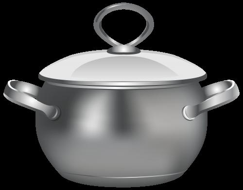 احدث سكرابز ادوات مطبخ للتصميم 3dlat.net_26_17_5c03_8bead2fbd2857