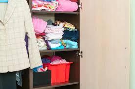 تخزين ملابس الصيف 2018 ،كيفية تخزين ملابس الصيف بطريقة سهلة 2019 3dlat.net_26_17_6221_cdb16d91973f3.jpg