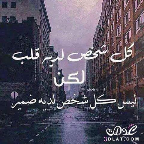 كلمات وأقوال منوعه وحكم كلمات مصوره 3dlat.net_26_17_8b57