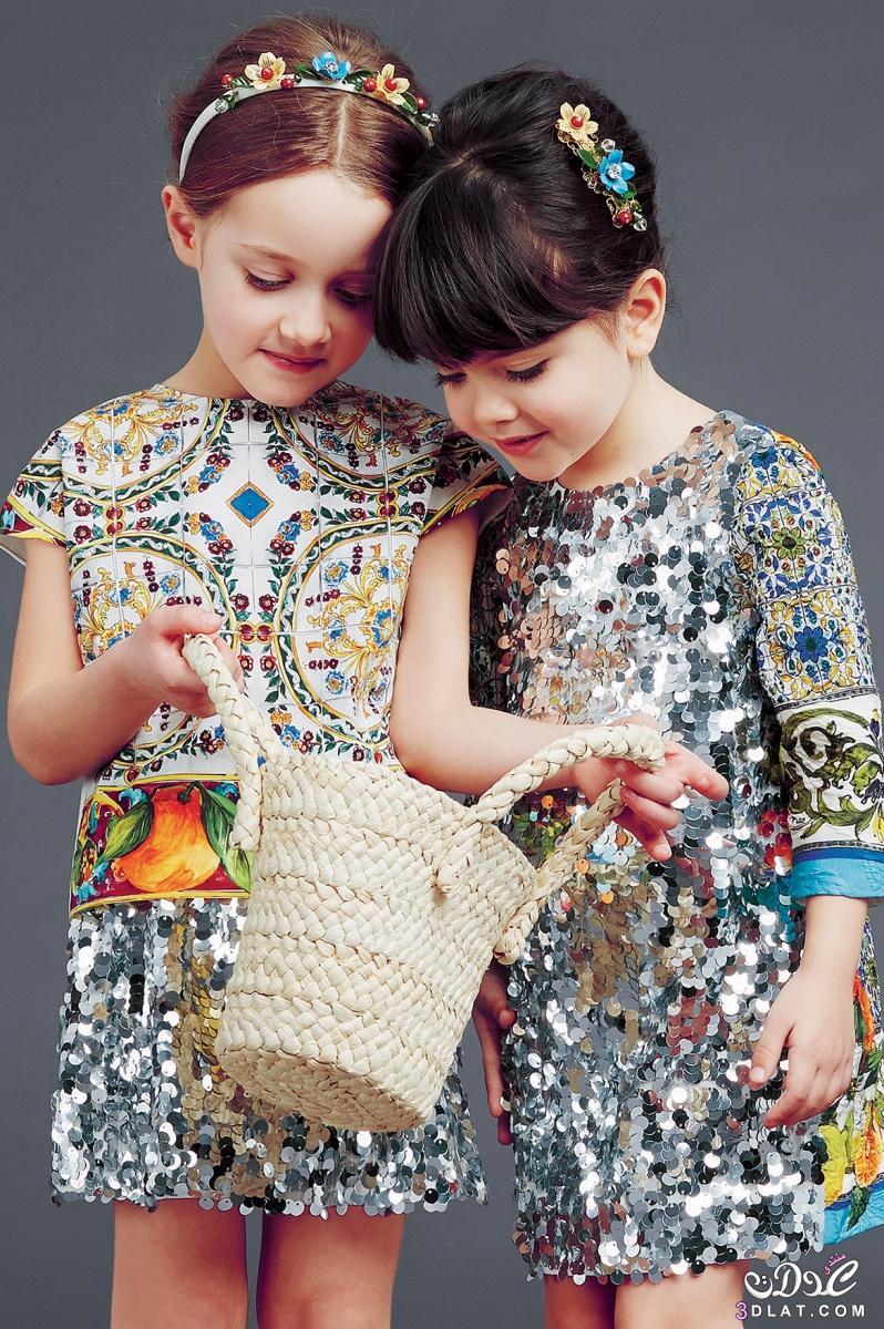 43022153c ملابس اطفال صيفية 2020 , احدث الملابس الصيفية للاطفال جميع الاعمار ...