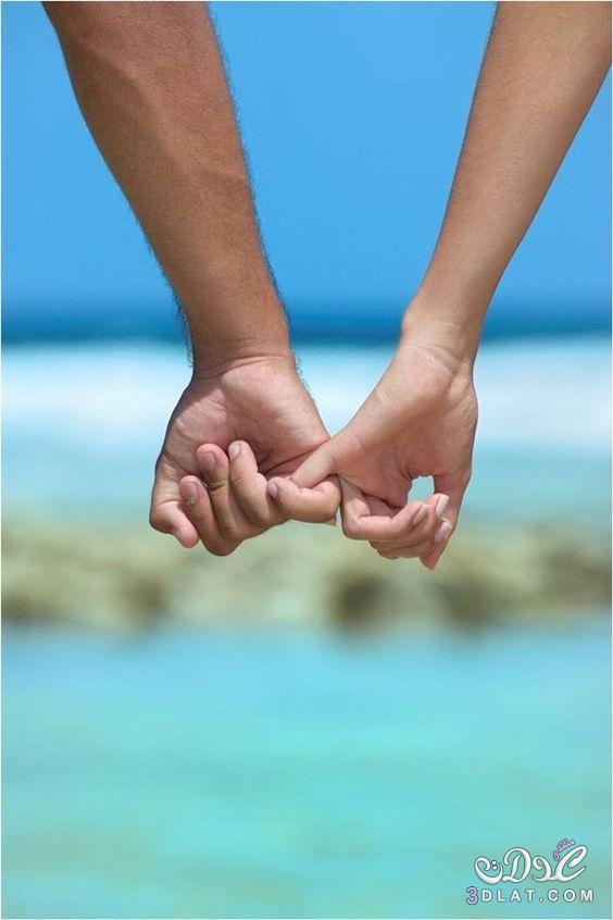 اجمل الصور الرومانسية رومانسية وعشق رومانسية 3dlat.net_27_17_2f59