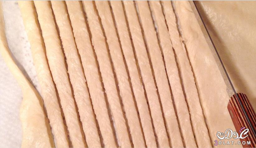 طريقه تحضير أعواد الخبز ببذور الشيا 3dlat.net_27_17_972c