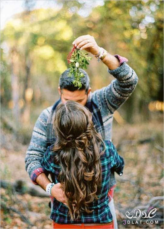 اجمل الصور الرومانسية رومانسية وعشق رومانسية 3dlat.net_27_17_aeb8