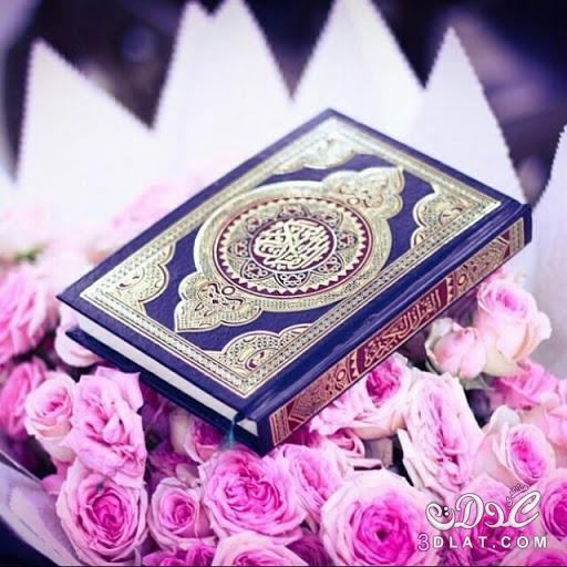 المصحف الاسلامي 2018 اسلامية روووعة 2018 3dlat.net_27_17_c4a4
