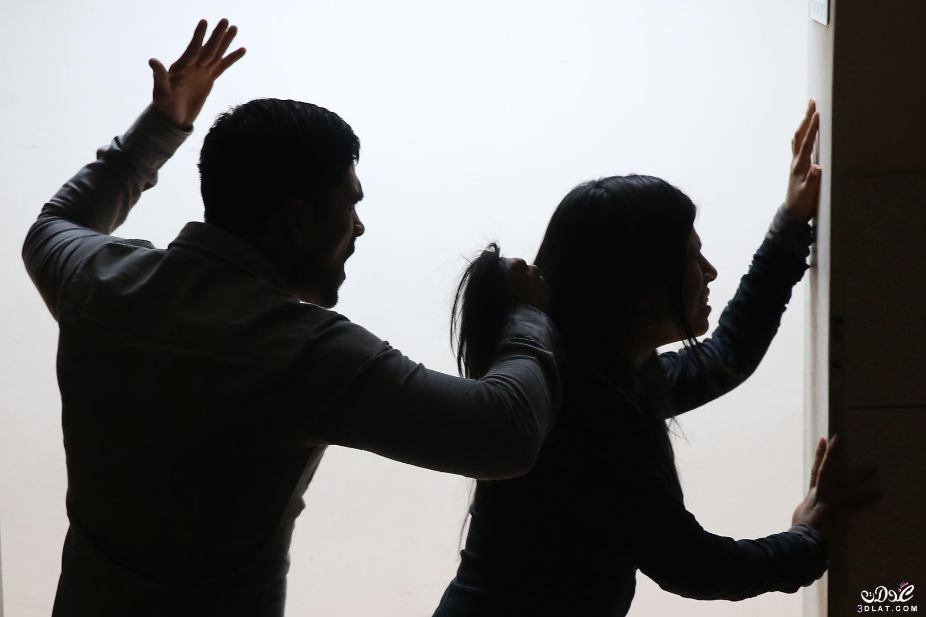 الزوج لزوجته ومايسبب اضرار جسيمة ونفسينا 3dlat.net_27_17_d471