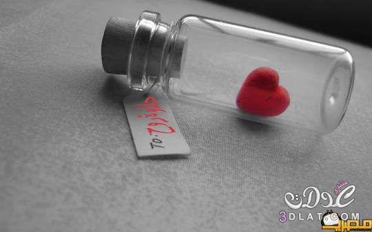 اجمل الصور الرومانسية رومانسية وعشق رومانسية 3dlat.net_27_17_e7a0