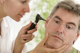 طرق الوقاية من التهاب الأذن في الشتاء 3dlat.net_27_17_ecd7