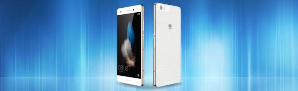 Huawei تكشف النقاب رسميا الهاتف huawei 3dlat.net_28_15_6412