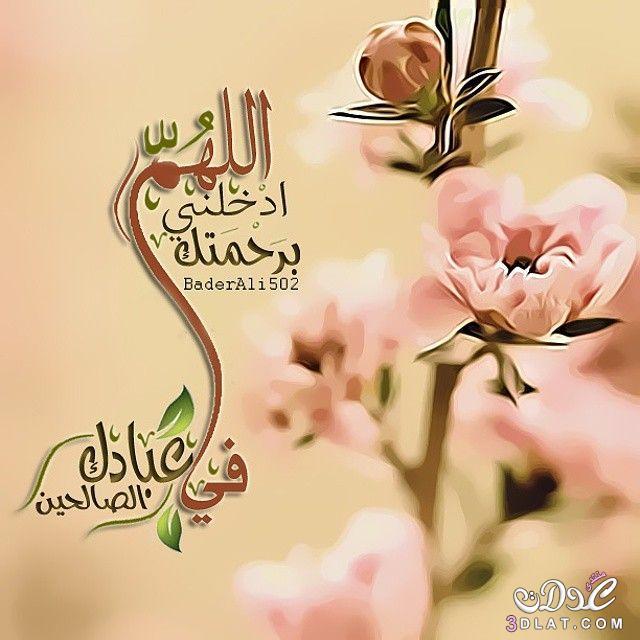 عبارات إسلامية صورة,صور للفيسبوك ,صور دينية 3dlat.net_28_15_ab28