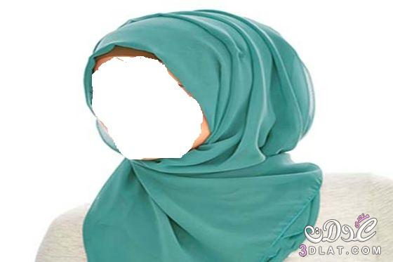 لفات حجاب 2016 3dlat.net_28_15_ea65