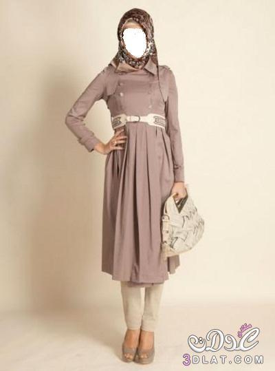 113c99b5f صور ملابس تركية للمحجبات , صور تصميمات ملابس محجبات تركية - ЙǑŏƒ