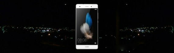 Huawei تكشف النقاب رسميا الهاتف huawei 3dlat.net_28_15_f114