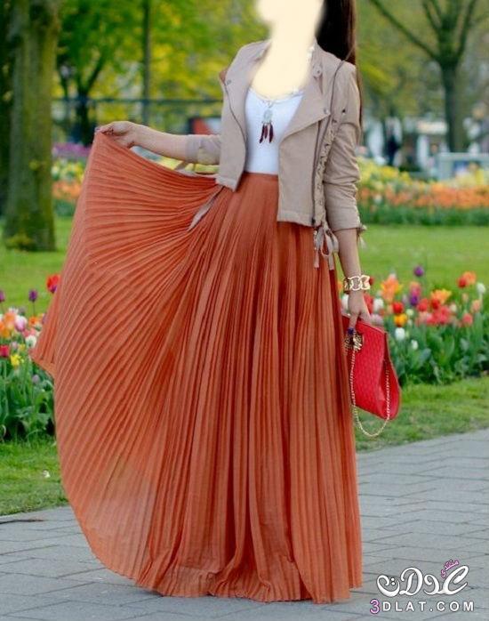 جيبات ماكسي طويلة للمحجبات ستايلش حجاب 3dlat.net_28_16_9006