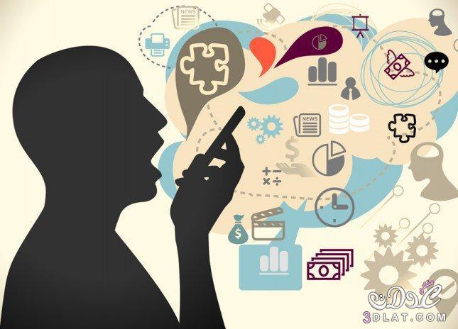 كيف يمكن للصوت التغلب على الاحتيال؟ coobra.net