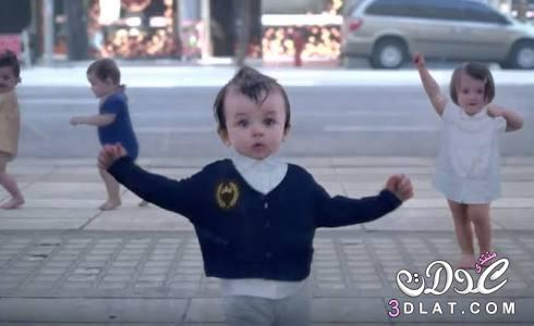 الاتيكيت الاطفال...كيفية تعليم الاطفال الاتيكيت والتعامل 3dlat.net_28_16_ee70