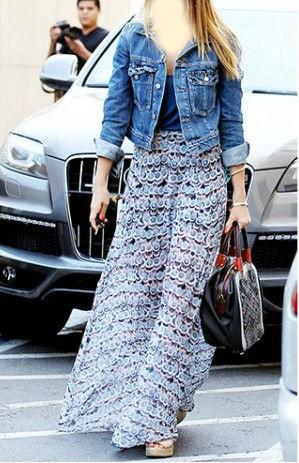 جيبات ماكسي طويلة للمحجبات ستايلش حجاب 3dlat.net_28_16_f021