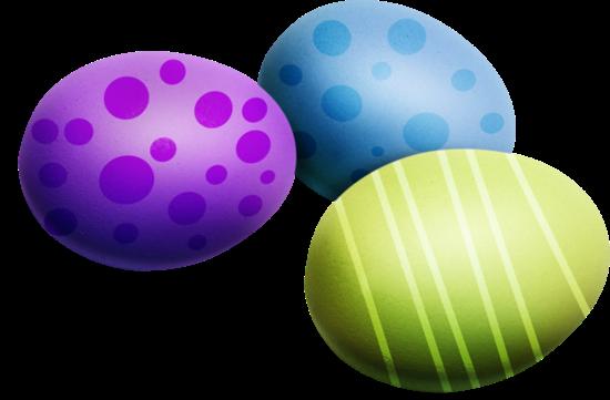 سكرابز بيض ملون مميز 3dlat.net_28_17_cbdc_d2c8a45b838612
