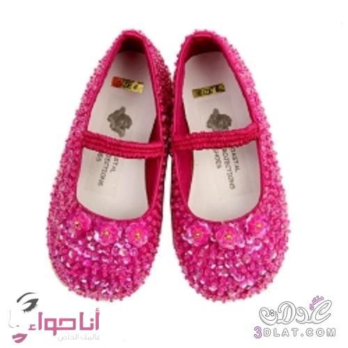 c3456099b أحذية أطفال جديدة 2020 أحذية بنات صغار باللون الوردي 2020 أحذية ...