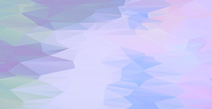 خلفيات ناعمة للتصميم Findo