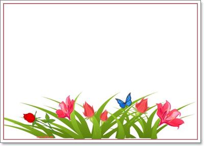 بطاقات فارغة لمحبي الكتابة وأخرى منوعة 3dlat.net_29_15_37a5