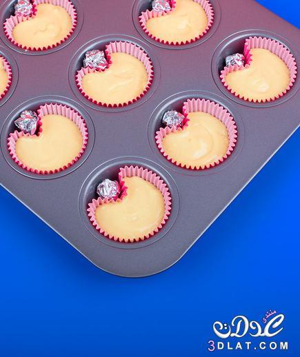 استخدامات مبتكرة وعملية للعناصر المتاحة في المطبخ