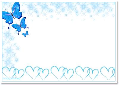 بطاقات فارغة لمحبي الكتابة وأخرى منوعة 3dlat.net_29_15_a49f