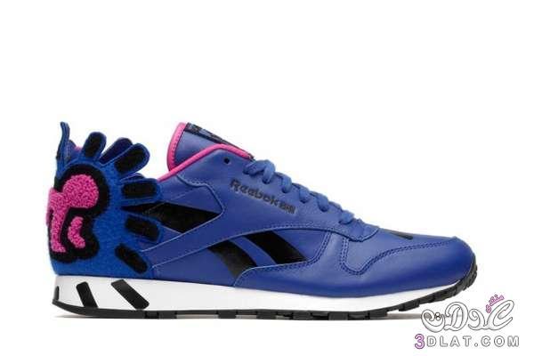 bff90cee2 كولكشن أحذية مميزة 2020 للبنات - الورده ايمان