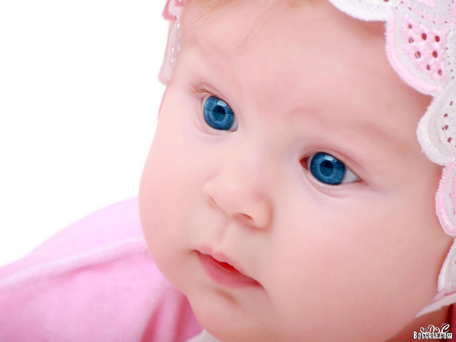 الصور اطفال صغيره جميله