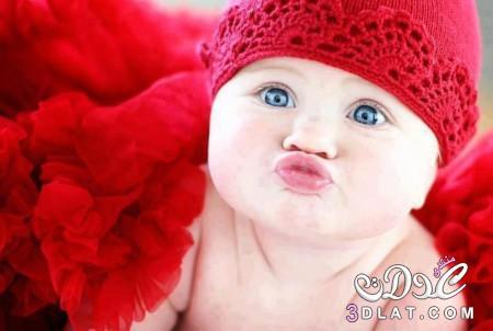 اجمل اطفال جميله 2019 بيبي روعة 3dlat.net_29_16_c4c1