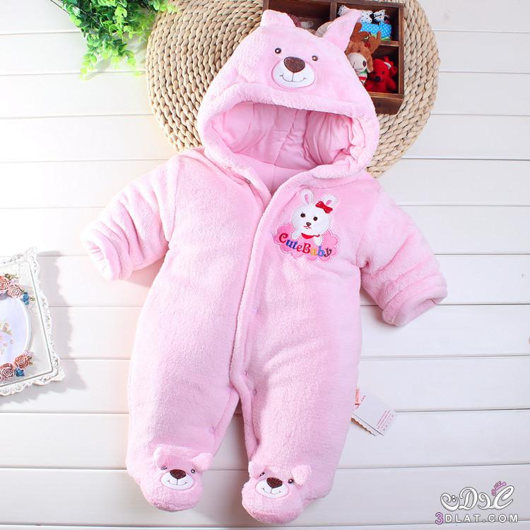 87837e384 ملابس اطفال 2020 , تشكيلة كبيرة من ملابس الاطفال حديثى الولادة ...
