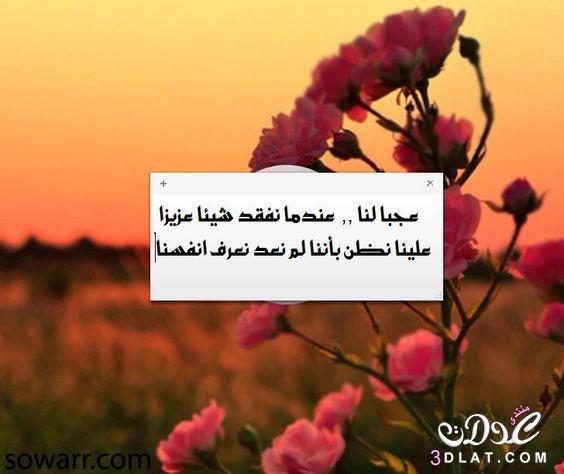 حزينه 2019 اجمل الصور الحزينه بعبارات 3dlat.net_29_17_4c2d