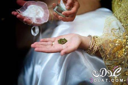 عادات وتقاليد الزواج الجزائر, عادات وتقاليد 3dlat.net_29_17_b7f7