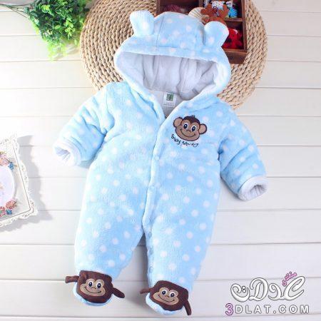 e46eec9e7 ملابس اطفال 2020 , تشكيلة كبيرة من ملابس الاطفال حديثى الولادة ...