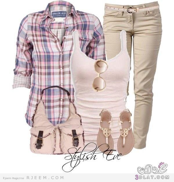 Cute country outfits for women