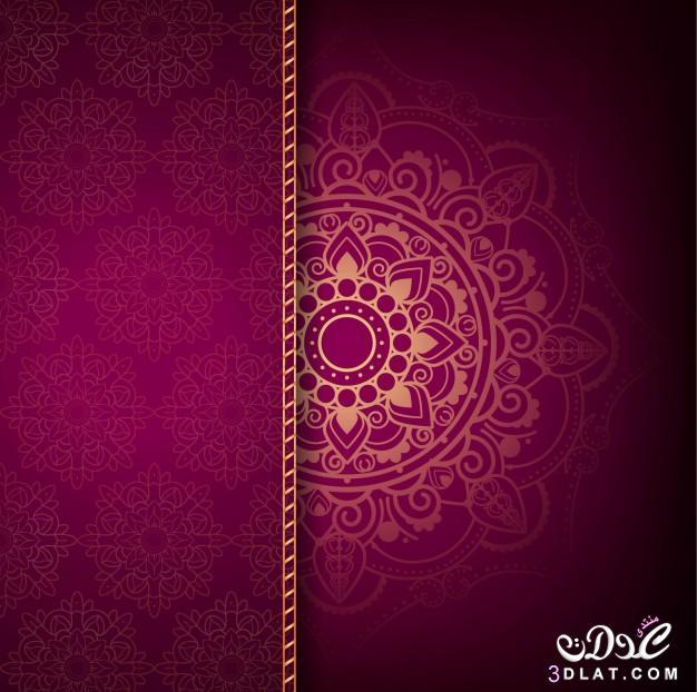 Free Download Hd Wallpapers Beautiful Nail Art Designs Hd: خلفيات اسلاميه , خلفيات دينيه للتصميم , أجدد مجموعه من