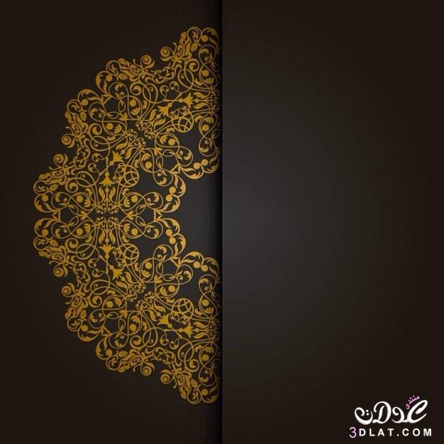 خلفيات دينيه للتصميم خلفيات إسلاميه للتصميم جديده وحصريه حياه